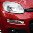 Fiat Panda Easy TwinAir  review - photo 9