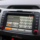 Kia Sportage 2.0 CRDi KX-4 - photo 21