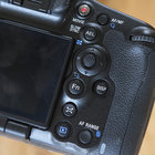 Sony Alpha A99 review - photo 10
