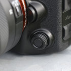 Sony Alpha A99 review - photo 33