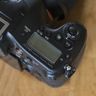 Sony Alpha A99 review - photo 8