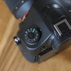 Sony Alpha A99 review - photo 9
