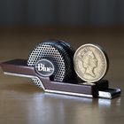 Blue Microphones Tiki USB - photo 1