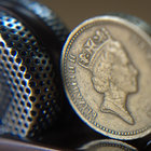 Blue Microphones Tiki USB - photo 10