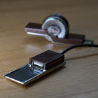 Blue Microphones Tiki USB - photo 12