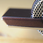 Blue Microphones Tiki USB - photo 7