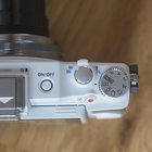 Olympus Stylus XZ-2 (white) review - photo 10