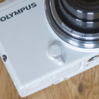 Olympus Stylus XZ-2 (white) - photo 8