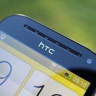 HTC One SV review - photo 9