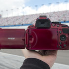 Nikon D5200 review - photo 4