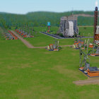 SimCity (2013) review - photo 10