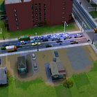 SimCity (2013) review - photo 12