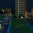 SimCity (2013) review - photo 13