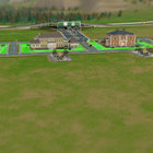 SimCity (2013) review - photo 15