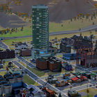 SimCity (2013) review - photo 20