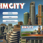 SimCity (2013) review - photo 27