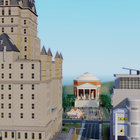 SimCity (2013) review - photo 3