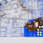 SimCity (2013) review - photo 5