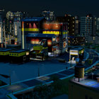 SimCity (2013) review - photo 8