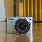 Nikon 1 J3 review - photo 1