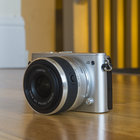 Nikon 1 J3 review - photo 2