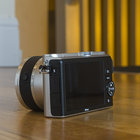 Nikon 1 J3 review - photo 3