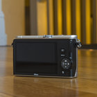 Nikon 1 J3 review - photo 4