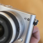 Nikon 1 J3 review - photo 7
