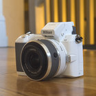 Nikon 1 V2 review - photo 2