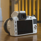 Nikon 1 V2 review - photo 4