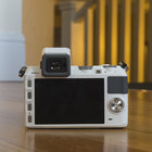 Nikon 1 V2 review - photo 5
