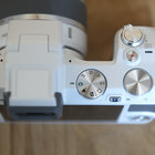Nikon 1 V2 review - photo 7