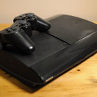 Sony PS3 slim - photo 11