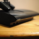 Sony PS3 slim - photo 12