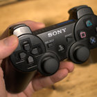 Sony PS3 slim - photo 7
