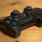 Sony PS3 slim review - photo 8