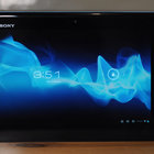 Sony Xperia Tablet S - photo 1