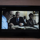 Sony Xperia Tablet S review - photo 18