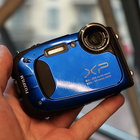 Fujifilm FinePix XP60 waterproof camera review - photo 19