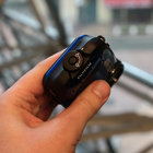 Fujifilm FinePix XP60 waterproof camera review - photo 20