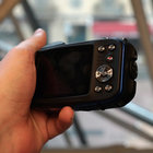 Fujifilm FinePix XP60 waterproof camera review - photo 22