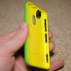 Nokia Lumia 620 review - photo 9