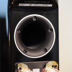 Dali Epicon 2 bookshelf speakers review - photo 12