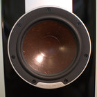 Dali Epicon 2 bookshelf speakers review - photo 5