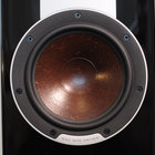 Dali Epicon 2 bookshelf speakers review - photo 6