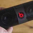 Beats Pill portable speaker - photo 6
