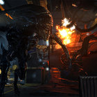 Aliens: Colonial Marines review - photo 1