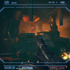 Aliens: Colonial Marines - photo 10