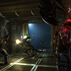 Aliens: Colonial Marines review - photo 12
