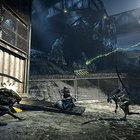 Aliens: Colonial Marines - photo 13